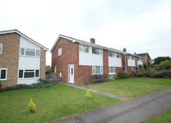 Thumbnail 3 bed property to rent in Swift Road, Abbeydale, Gloucester