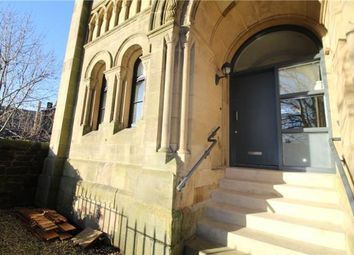 Thumbnail 2 bed flat to rent in Orr Square Church, Orr Square, Paisley, Renfrewshire