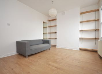 Thumbnail 2 bed flat to rent in Pendrell Road, London