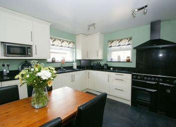 Thumbnail 3 bed detached bungalow for sale in Third Avenue, Corringham, Stanford-Le-Hope