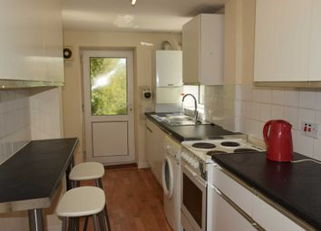 Thumbnail 6 bed semi-detached house to rent in Stuart Place, Bath