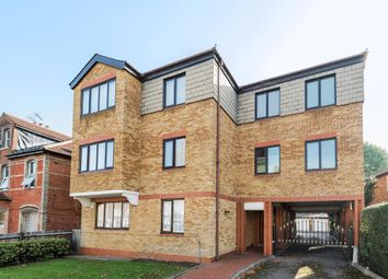 Thumbnail 2 bed flat for sale in Cyprus Road, Finchley N3,