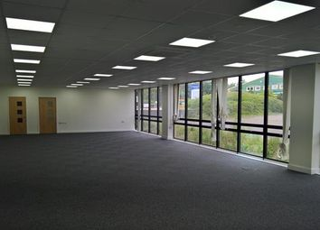 Thumbnail Office to let in Woodside 2, Dunmow Road, Birchanger, Bishops Stortford, Hertfordshire