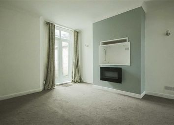 Thumbnail 2 bed terraced house for sale in Holgate Street, Great Harwood, Lancashire