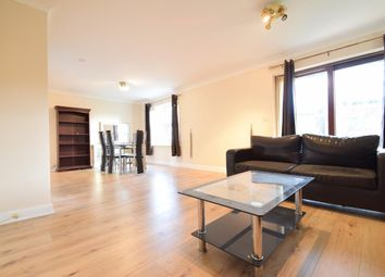 Thumbnail 2 bed flat to rent in The Garlands, Harrow On The Hill