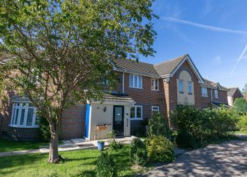 Thumbnail 2 bed maisonette for sale in Walker Road, Maidenbower, Crawley, West Sussex