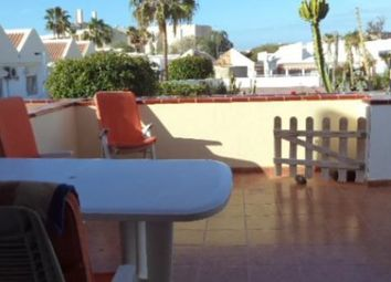Thumbnail 2 bed bungalow for sale in 38639 Golf Del Sur, Santa Cruz De Tenerife, Spain