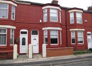 3 bed property for sale in Royton Road, Waterloo, Liverpool L22