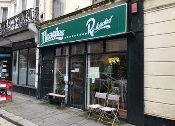 Thumbnail Retail premises to let in 39 Robertson Street, Hastings