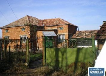 Thumbnail 4 bedroom country house for sale in Reference Kr063, 400m. Altitude., Bulgaria