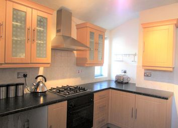 Thumbnail 3 bed flat for sale in London Road, Portsmouth