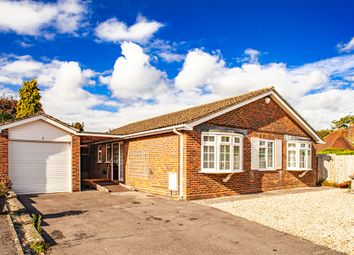 4 bed property for sale in Oakdown Close, Whitchurch Hill, Reading RG8