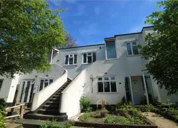 2 bed maisonette for sale in Lawns Court, The Avenue, Wembley HA9