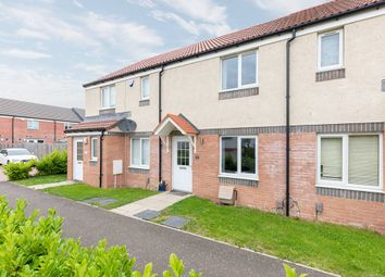 Thumbnail 2 bed terraced house for sale in Torwood Crescent, Corstorphine, Edinburgh
