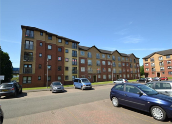 Thumbnail 3 bed flat to rent in Ferry Road, Waverley Gate