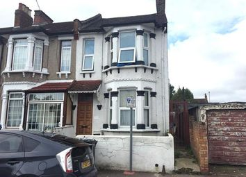 Thumbnail Semi-detached house for sale in 121 Faircross Avenue, Barking, Essex