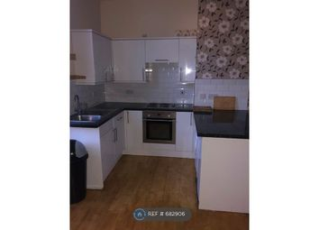 2 bed flat to rent in Oak Terrace, Liverpool L7
