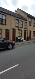 Thumbnail 2 bedroom flat to rent in Commercial Street, Ystalyfera, Swansea