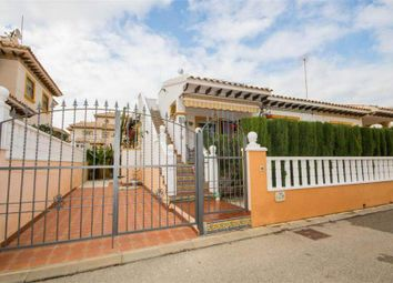 Thumbnail 2 bed bungalow for sale in Cabo Roig, Cabo Roig, Spain
