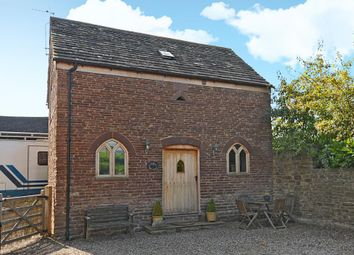 Thumbnail 2 bedroom cottage to rent in Dorstone, Hay On Wye