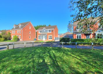 Troon Close, Euxton, Chorley PR7, lancashire property