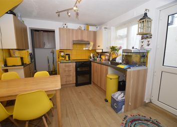 Thumbnail 1 bed flat for sale in Flat, Southwater Road, St Leonards-On-Sea