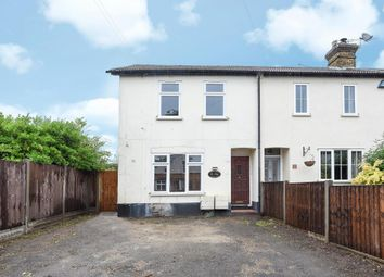 Thumbnail 1 bed flat for sale in Horsell, Woking