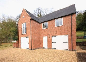 Thumbnail 1 bed flat to rent in Lincoln Hill, Ironbridge, Telford