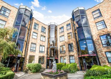 1 bed property to rent in Midsummer Court, Manhattan Drive, Cambridge CB4