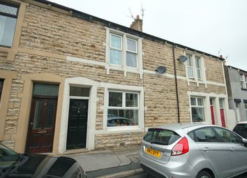 Thumbnail 3 bed terraced house to rent in Hunter Street, Carnforth