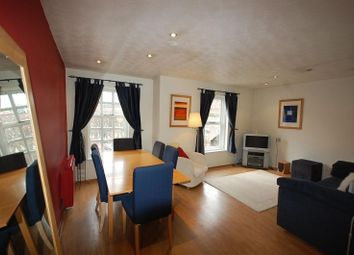 Thumbnail 2 bed terraced house to rent in Potato Wharf, Castlefield, Manchester