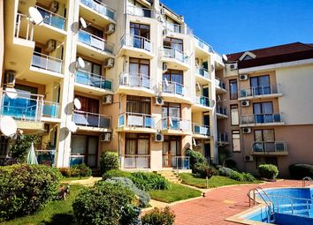 Thumbnail 2 bed apartment for sale in Starfish, Sveti Vlas, Bulgaria