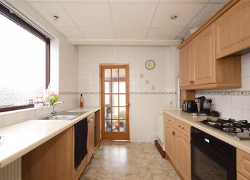 3 bed semi-detached house for sale in Clayhall Avenue, Clayhall, Ilford, Essex IG5