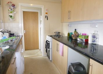 Thumbnail 4 bed terraced house to rent in Harriet Street, Cathays