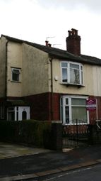 Thumbnail 3 bed semi-detached house for sale in Westbourne Avenue, Bolton