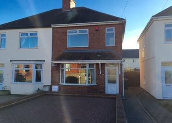 Thumbnail 3 bed property for sale in Beaumont Place, Nuneaton