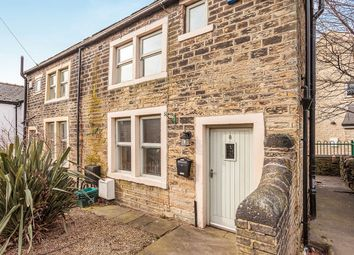 Thumbnail 1 bed property for sale in Scholes Lane, Scholes, Cleckheaton
