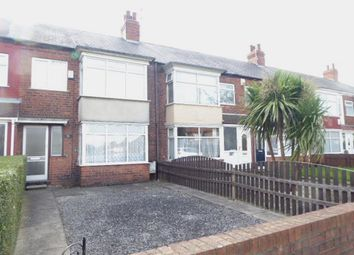 3 bed property for sale in Endike Lane, Hull HU6