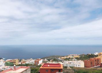 Thumbnail 3 bed town house for sale in Cuevas Del Viento, Tenerife, Spain