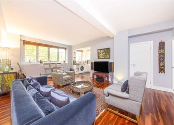 Thumbnail 3 bed flat for sale in Sunlight Square, London