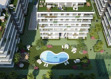 Thumbnail 2 bed apartment for sale in Calle Nueva, 29670 San Pedro Alcántara, Málaga, Spain