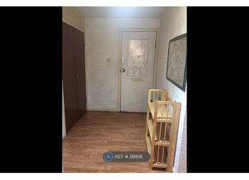Thumbnail 2 bedroom flat to rent in Macadam Place, Ayr