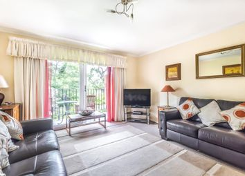 2 bed flat for sale in Dorchester Court, Liebenrood Road, Reading RG30