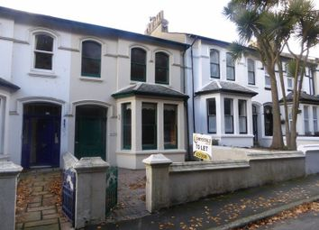Thumbnail 4 bed property to rent in Roslyn Terrace, Douglas, Isle Of Man