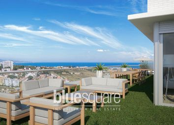 Thumbnail 3 bed apartment for sale in Marbella, Andalucia, 29660, Spain