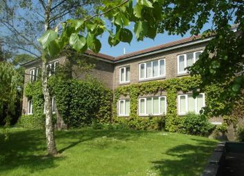 Thumbnail 1 bedroom flat to rent in Mains Court, Framwellgate Moor, Durham