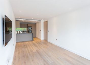 Thumbnail 1 bed flat for sale in Tierney Lane, Fulham Reach