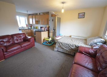 Thumbnail 2 bedroom flat for sale in Bellfield Close, Blackley, Manchester