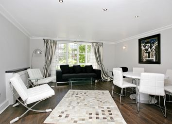 Thumbnail 2 bed property to rent in Harrods Village, Barnes, London