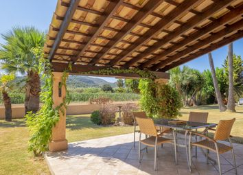Thumbnail 3 bed villa for sale in 07150, Puerto De Andratx, Spain